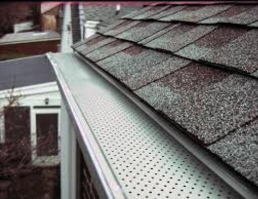 salisbury nc roofing